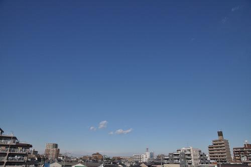 Sky09121801