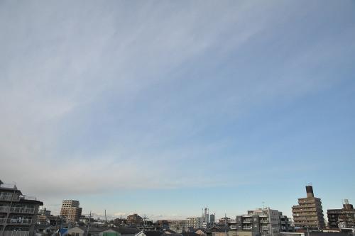 Sky09121901_2