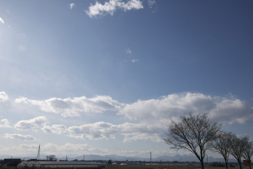 Sky09122001