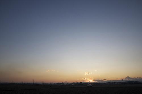 Sky09122002_2