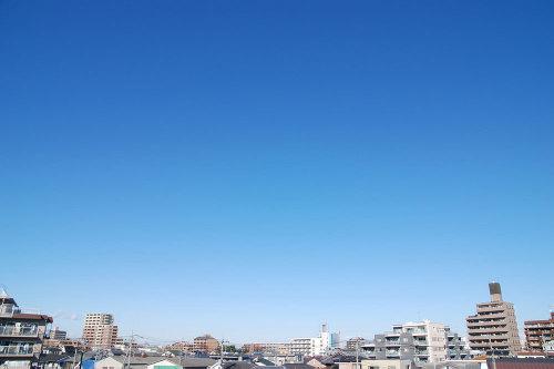 Sky09122101_2