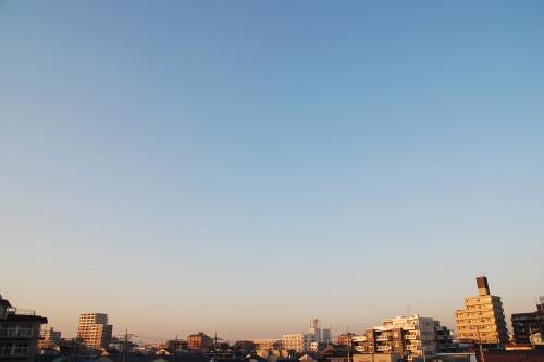 Sky09122301