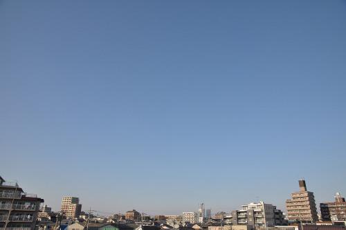 Sky09122402_2