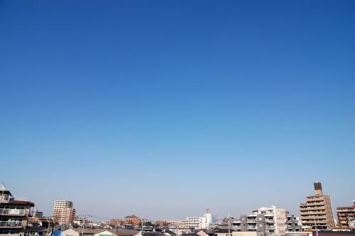 Sky09122501_2