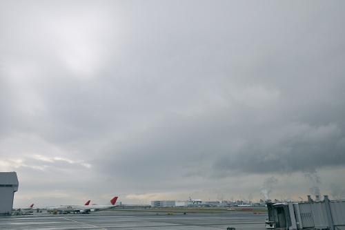 Sky10031001_2