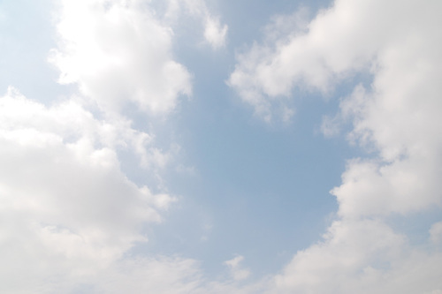 Sky10032302