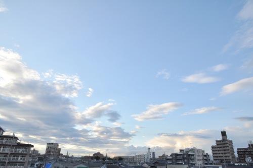 Sky10052704