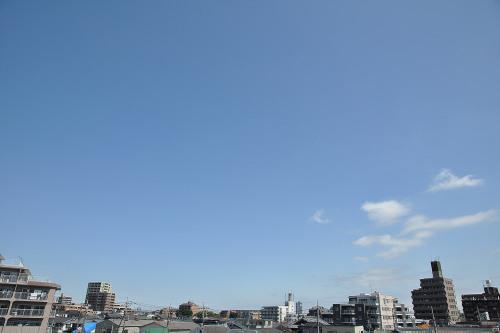 Sky10052801