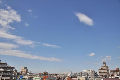 Sky10102702
