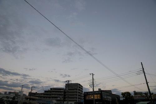 Sky10112302