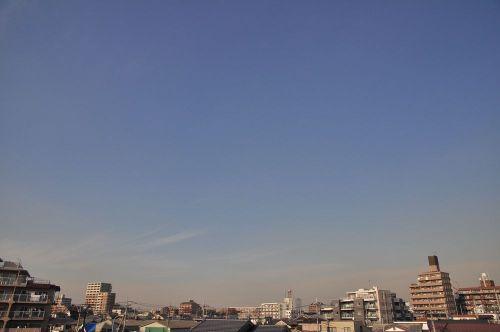 Sky10122801