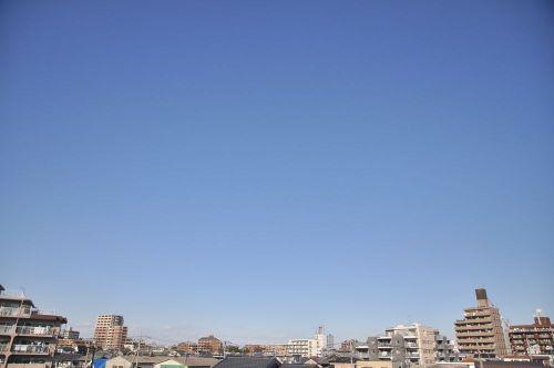 Sky10122901