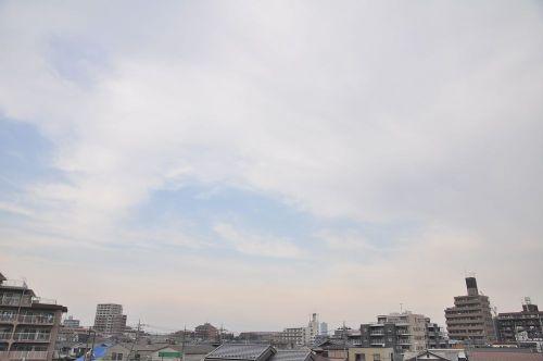 Sky10123001