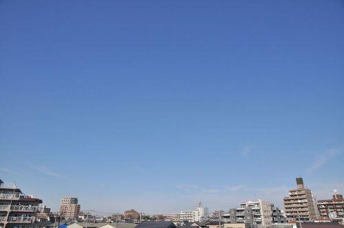 Sky10123101