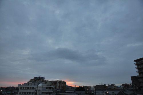Sky11010103