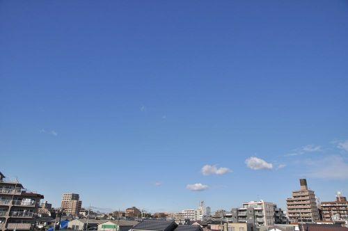 Sky11010201