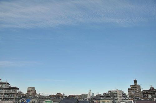 Sky11010301