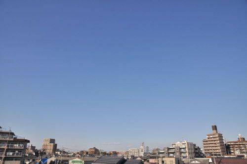 Sky11010401