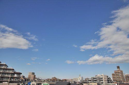 Sky11010601