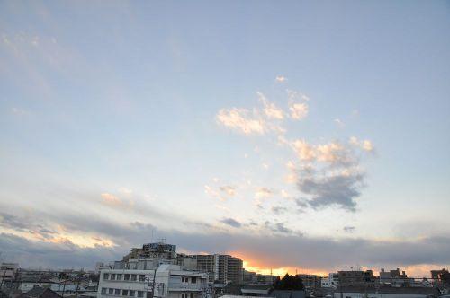 Sky11010602