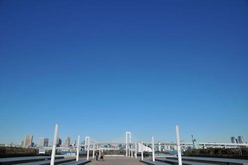 Sky11010801