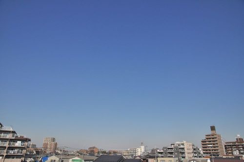 Sky11011201