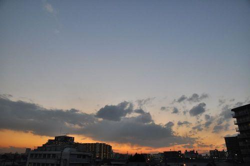 Sky11011202