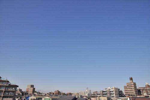 Sky11011301