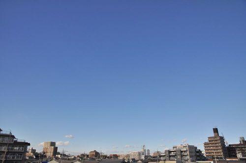 Sky11011701