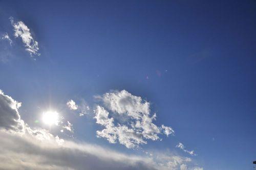 Sky11011702