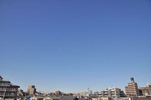 Sky11011801