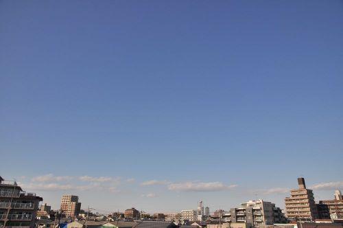 Sky11011901