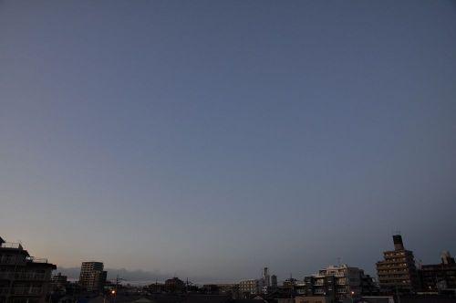 Sky11012002