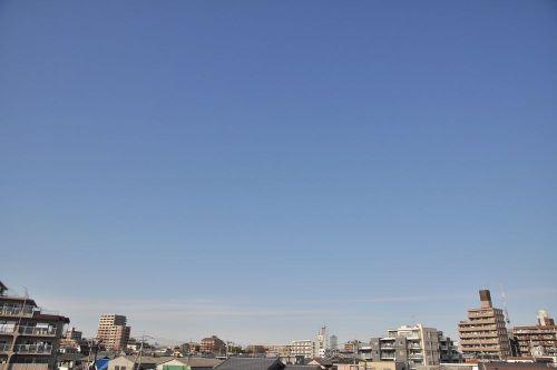 Sky11012101