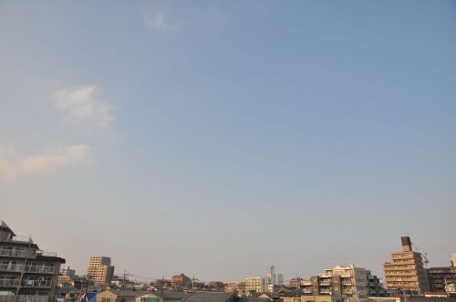 Sky11012401