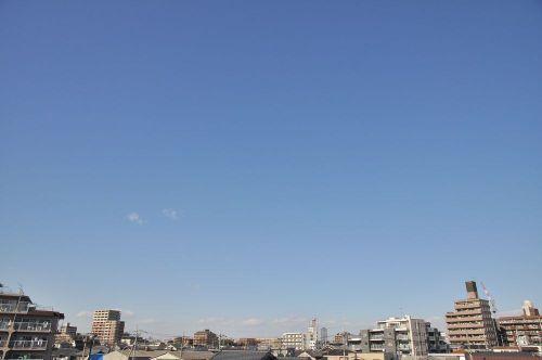 Sky11012501