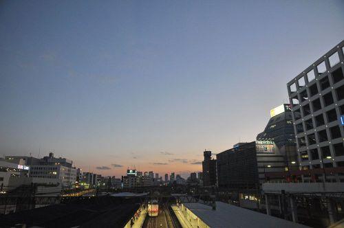 Sky11012502
