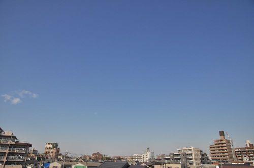 Sky11012601