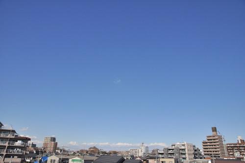 Sky11012701_2