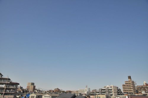 Sky11012801