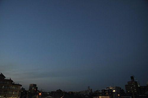 Sky11012802