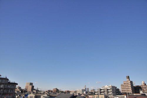 Sky11013101