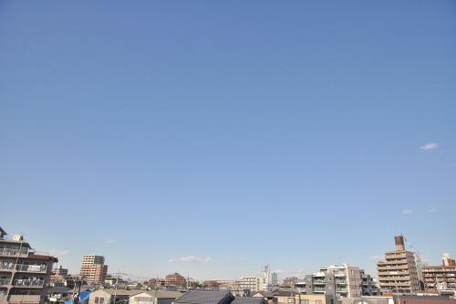 Sky11020101