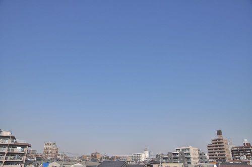 Sky11020401