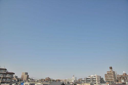 Sky11020701