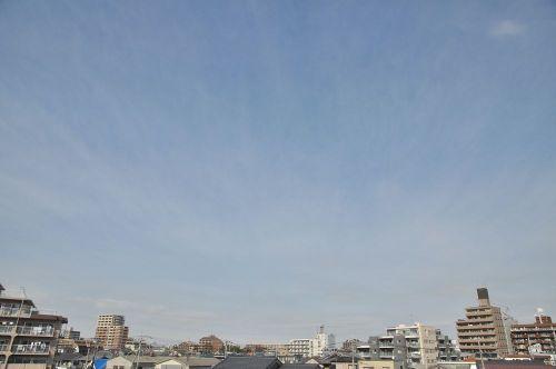 Sky11021001