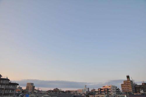 Sky11021303