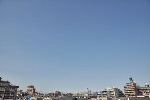 Sky11021502