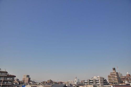 Sky11021601_2