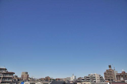 Sky11021801